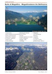 01_Bolle_di_Magadino_PrintQuality.pdf - Luftbilder der Schweiz