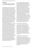 Higher education in FE colleges - Digital Education Resource ... - Page 6