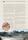 5. utgave av Utposten 2005 (PDF-format) - Page 5