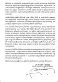 İSMEK - İstanbul Büyükşehir Belediyesi - Page 4