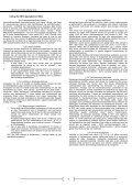 Løpsbulletinen Januar 2011 - Det Norske Travselskap - Page 3