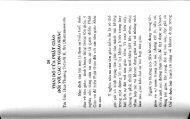 Buddhist attitude toward other religions.pdf - Ven Dr K Sri ...