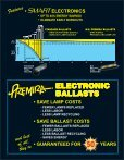 Electronic Ballasts - Me-dtc.com - Page 3
