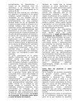 Hacia una didáctica social: la formación de lector - Buenos Aires ... - Page 2