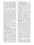 Hacia una didáctica social: la formación de lector - Buenos Aires ... - Page 3