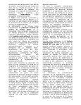 Hacia una didáctica social: la formación de lector - Buenos Aires ... - Page 4