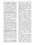 Hacia una didáctica social: la formación de lector - Buenos Aires ... - Page 5