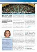 Neuigkeiten aus dem Parlament - ÖAAB - Seite 3