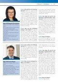 Neuigkeiten aus dem Parlament - ÖAAB - Seite 7