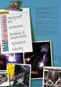 Catalog 2008 - Tecnica Industriale S.r.l. - Page 3
