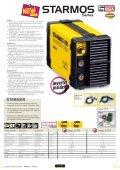 Catalog 2008 - Tecnica Industriale S.r.l. - Page 6