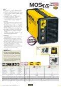 Catalog 2008 - Tecnica Industriale S.r.l. - Page 7