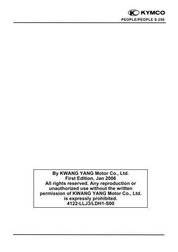P250-250S cap 01 (GENERAL INFORMATION).