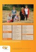 Wilsele-Wijgmaal inbegrepen - CD&V - Page 4