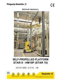 STAR 8 GB.book - AJ Maskin AS