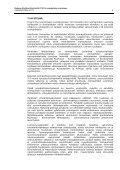 Varkaus–Kontiolahti ympäristöselvitysraportti - Fingrid - Page 5