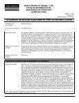 160 SILICONE ELASTOMER PARTE B MSDS-662.pdf - Page 3