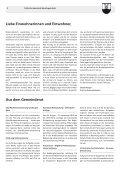Rutscher Blick Dezember 2013 [PDF, 6.00 MB] - Page 2