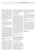 Rutscher Blick Dezember 2013 [PDF, 6.00 MB] - Page 3