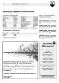 Rutscher Blick Dezember 2013 [PDF, 6.00 MB] - Page 4