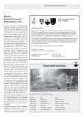 Rutscher Blick Dezember 2013 [PDF, 6.00 MB] - Page 5