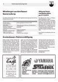 Rutscher Blick Dezember 2013 [PDF, 6.00 MB] - Page 6