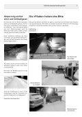 Rutscher Blick Dezember 2013 [PDF, 6.00 MB] - Page 7