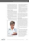 Medizinische Entscheidungen am Lebensende - Felix Gutzwiller - Page 2