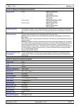0696 H834-RCJ-23 - Advanced Plastics - Page 3