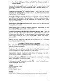 CURRICULUM VITAE DADOS PESSOAIS Apelido: PACATOLO Nome - Page 2