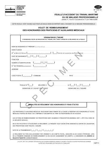 Télécharger le formulaire