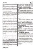 Vacunacomopuedas.org: un seminario interactivo - Sociedad de ... - Page 3