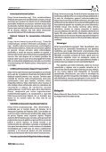 Vacunacomopuedas.org: un seminario interactivo - Sociedad de ... - Page 5