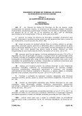 Saiba Mais... - Tribunal de Contas do Município do Rio de Janeiro - Page 4
