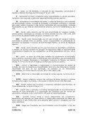 Saiba Mais... - Tribunal de Contas do Município do Rio de Janeiro - Page 5
