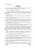 Saiba Mais... - Tribunal de Contas do Município do Rio de Janeiro - Page 7