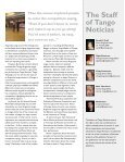 Chicago's First Argentine Tango Contest - Page 3