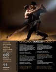 Chicago's First Argentine Tango Contest - Page 6
