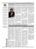 Eligen al Dr. Martín Vargas como nuevo Secretario General del ... - Page 2