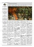 Eligen al Dr. Martín Vargas como nuevo Secretario General del ... - Page 3
