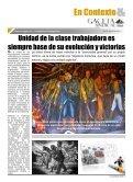 Eligen al Dr. Martín Vargas como nuevo Secretario General del ... - Page 5