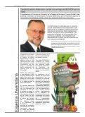 Eligen al Dr. Martín Vargas como nuevo Secretario General del ... - Page 7