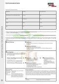 Zeichnungsset Genussrechte - German Pellets Genussrechte GmbH - Seite 4