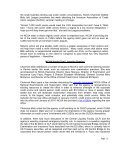 Regulatory Advocacy Report - August 3rd 2012 - New Jersey Credit ... - Page 2