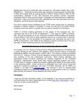 Regulatory Advocacy Report - August 3rd 2012 - New Jersey Credit ... - Page 4