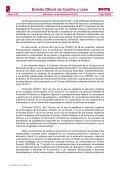 BOCYL n.º 239 Miércoles, 14-diciembre-2011 - Federación de ... - Page 2