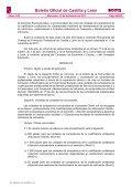 BOCYL n.º 239 Miércoles, 14-diciembre-2011 - Federación de ... - Page 3