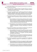 BOCYL n.º 239 Miércoles, 14-diciembre-2011 - Federación de ... - Page 5