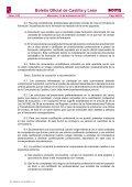 BOCYL n.º 239 Miércoles, 14-diciembre-2011 - Federación de ... - Page 7