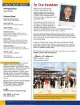 English Version - VISN 8 - Page 2